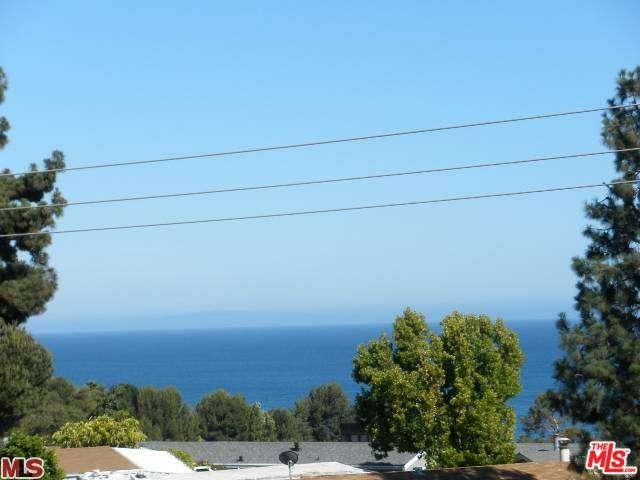 Rental Homes for Rent, ListingId:34629973, location: 28304 REY DE COPAS Lane Malibu 90265