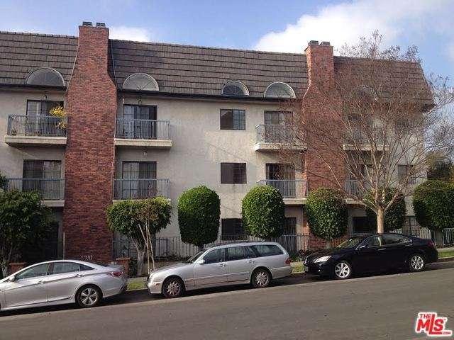 Rental Homes for Rent, ListingId:34629866, location: 11737 DARLINGTON Avenue Los Angeles 90049