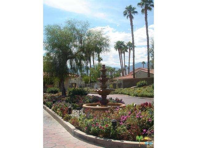 Rental Homes for Rent, ListingId:34583328, location: 2701 East MESQUITE Avenue Palm Springs 92264