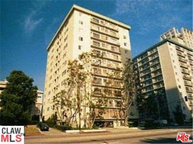 Rental Homes for Rent, ListingId:34629934, location: 10751 WILSHIRE Boulevard Los Angeles 90024