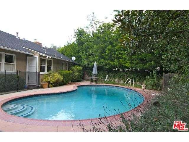 Rental Homes for Rent, ListingId:34629865, location: 3648 GOODLAND Drive Studio City 91604