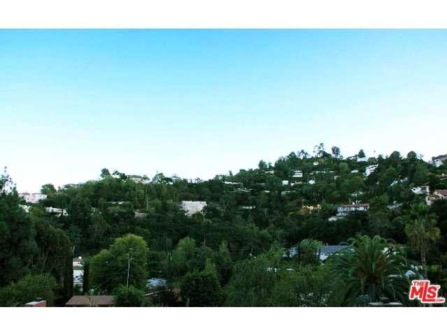 Rental Homes for Rent, ListingId:34629838, location: 3891 FREDONIA Drive Los Angeles 90068