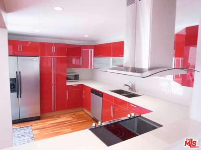 Rental Homes for Rent, ListingId:34629791, location: 28344 REY DE COPAS Lane Malibu 90265