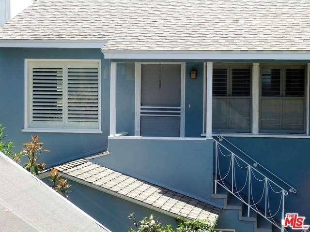 Rental Homes for Rent, ListingId:34594953, location: 828 7TH STREET Santa Monica 90403