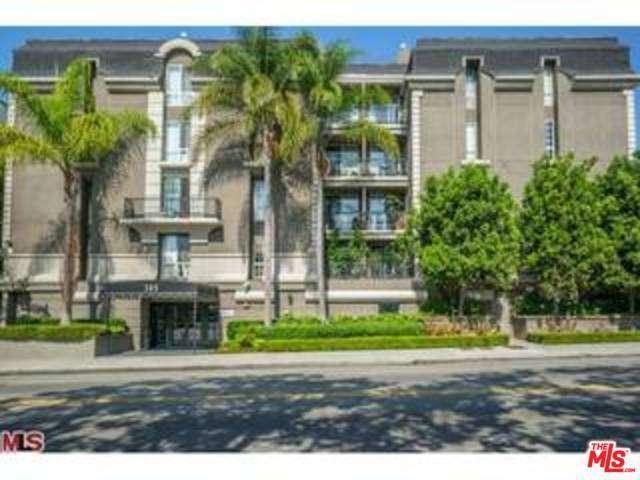 Rental Homes for Rent, ListingId:34629976, location: 585 North ROSSMORE Avenue Los Angeles 90004