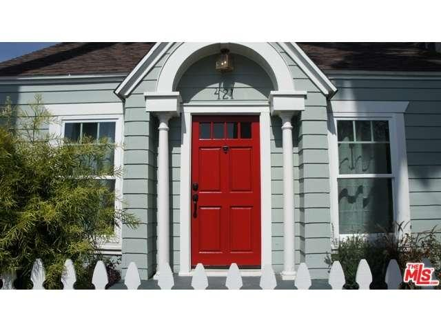 Rental Homes for Rent, ListingId:34629714, location: 421 GRAND Venice 90291
