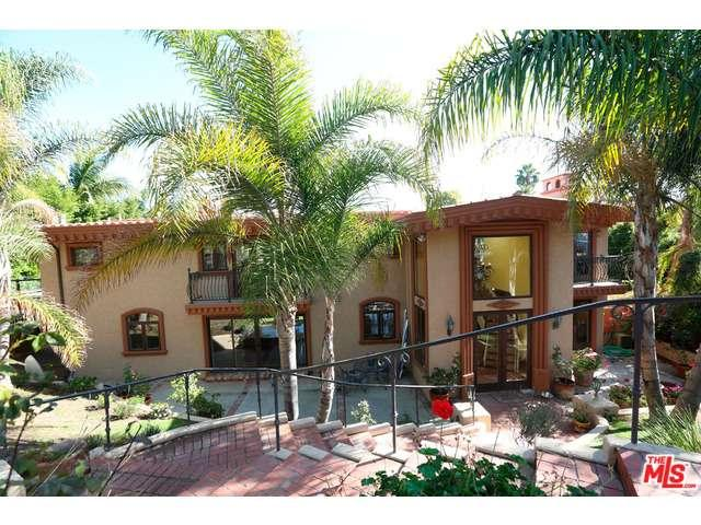 Rental Homes for Rent, ListingId:34629968, location: 7036 GRASSWOOD Avenue Malibu 90265
