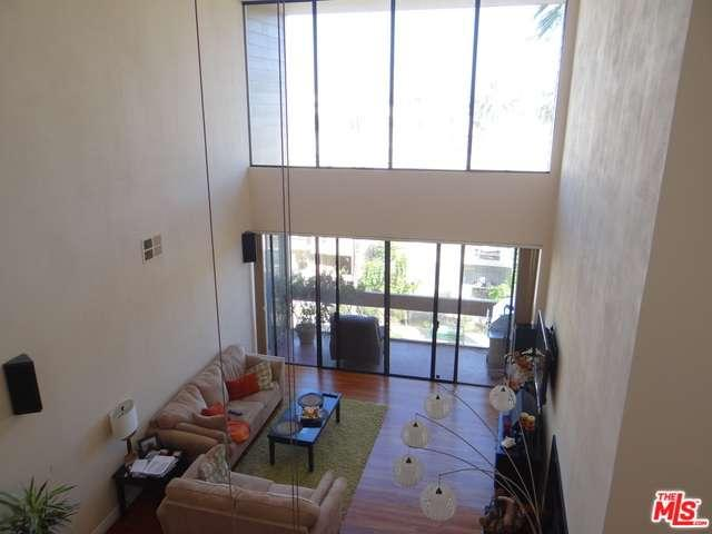 Rental Homes for Rent, ListingId:34629745, location: 750 South BUNDY Drive Los Angeles 90049