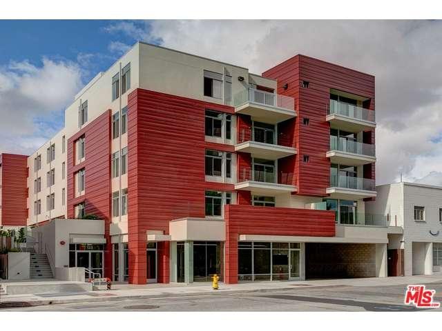 Rental Homes for Rent, ListingId:34629884, location: 133 South LOS ROBLES Avenue Pasadena 91101