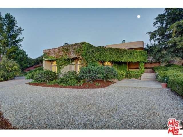 Real Estate for Sale, ListingId: 34637237, Calabasas,CA91302