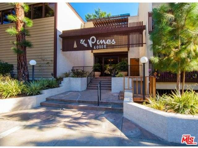 Rental Homes for Rent, ListingId:34915784, location: 5950 CANTERBURY Drive Culver City 90230