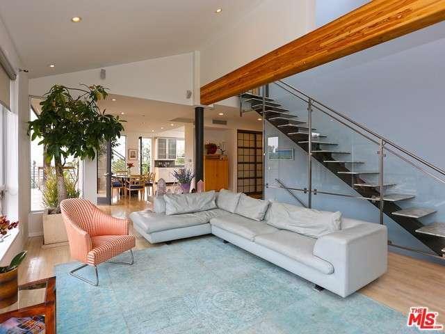 Real Estate for Sale, ListingId: 34637221, Sherman Oaks,CA91423