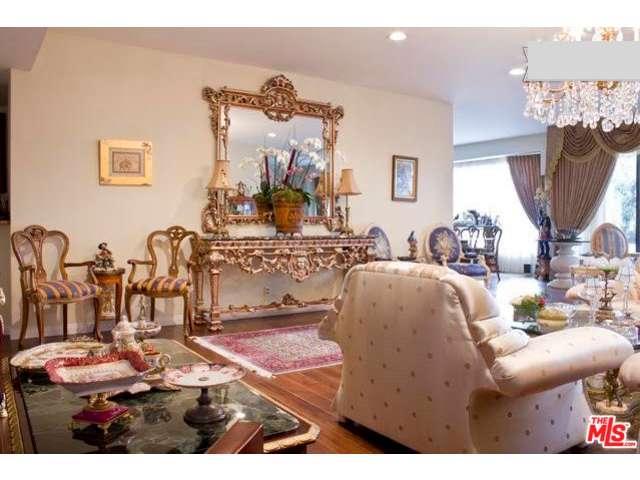 Rental Homes for Rent, ListingId:34629837, location: 10551 WILSHIRE Los Angeles 90024