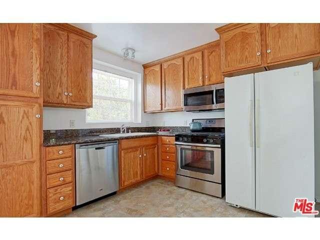 Rental Homes for Rent, ListingId:34637229, location: 8323 STEWART Avenue Los Angeles 90045