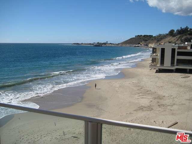 Rental Homes for Rent, ListingId:34680576, location: 22548 PACIFIC COAST Highway Malibu 90265