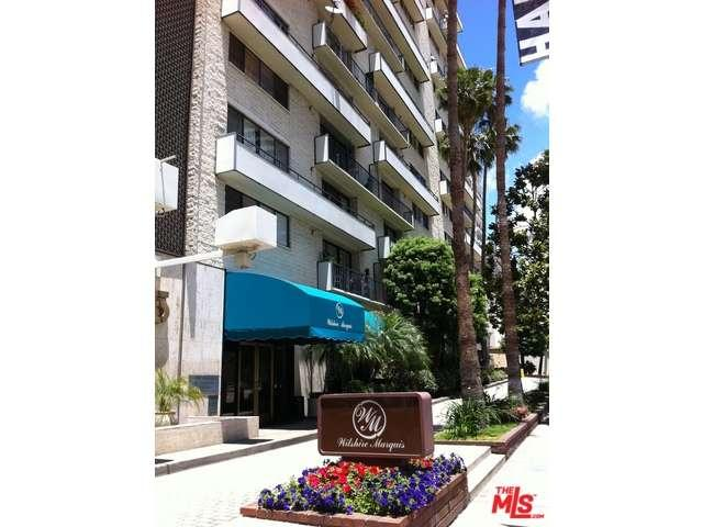 Rental Homes for Rent, ListingId:34629981, location: 10535 WILSHIRE Los Angeles 90024