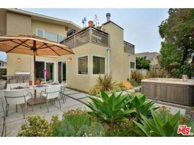 Rental Homes for Rent, ListingId:34629949, location: 5224 SEABREEZE Way Oxnard 93035