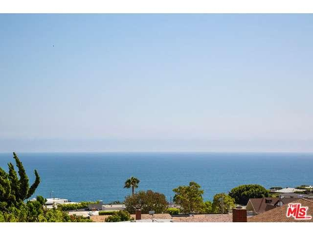 Real Estate for Sale, ListingId: 34637234, Malibu, CA  90265