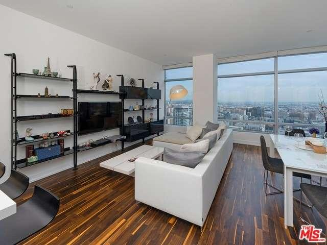 Rental Homes for Rent, ListingId:34637242, location: 900 West OLYMPIC Los Angeles 90015