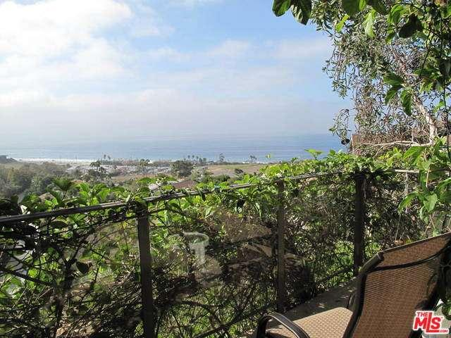 Rental Homes for Rent, ListingId:34680577, location: 6240 TAPIA Drive Malibu 90265