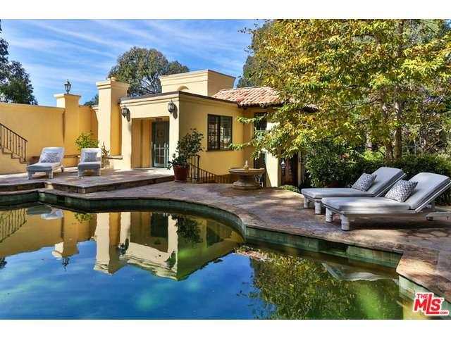 Real Estate for Sale, ListingId:34654920, location: 6611 PORTSHEAD Road Malibu 90265