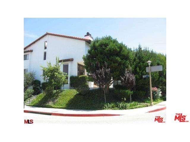 Rental Homes for Rent, ListingId:34654940, location: 1541 PALISADES Drive Pacific Palisades 90272