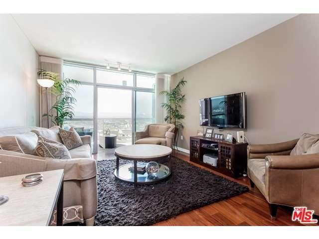 Rental Homes for Rent, ListingId:34654942, location: 13650 MARINA POINTE Drive Marina del Rey 90292