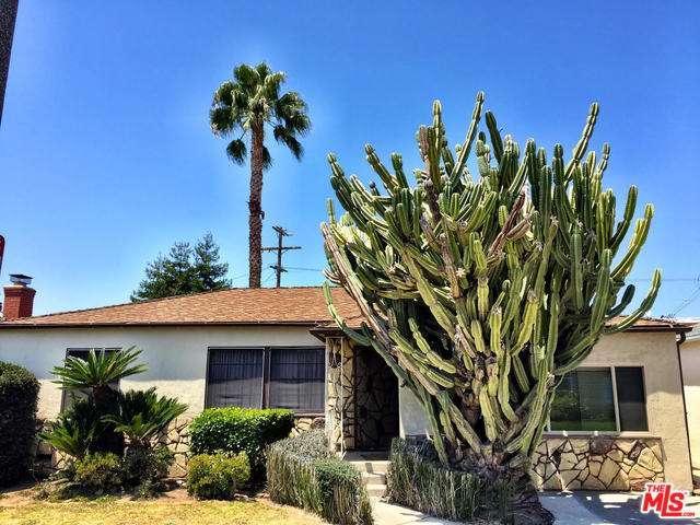 Rental Homes for Rent, ListingId:34654954, location: 11823 RADIO Drive Los Angeles 90064
