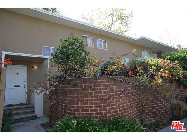 Rental Homes for Rent, ListingId:34680407, location: 5345 VILLAGE Green Los Angeles 90016