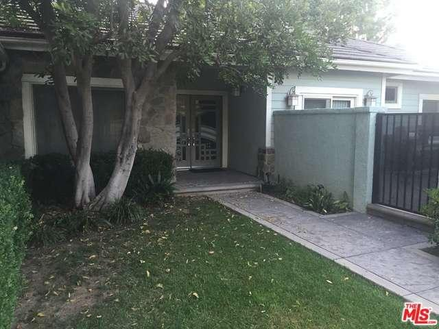 Real Estate for Sale, ListingId: 34654949, Northridge,CA91326
