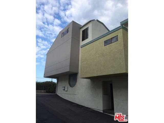Rental Homes for Rent, ListingId:34693617, location: 29231 HEATHERCLIFF Road Malibu 90265