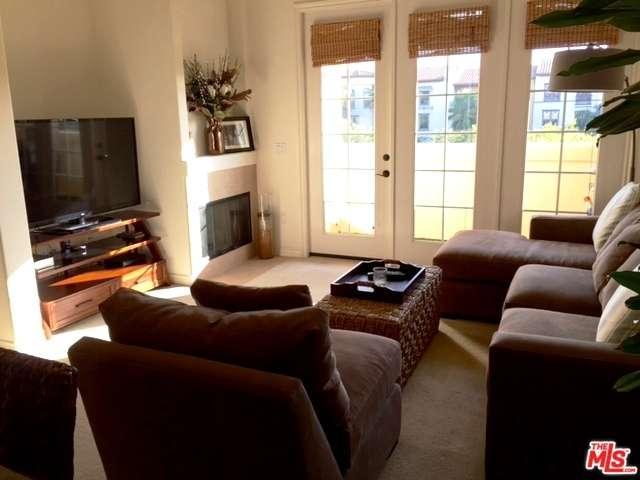 Rental Homes for Rent, ListingId:34680480, location: 7101 PLAYA VISTA Drive Playa Vista 90094