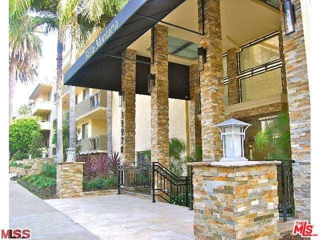 Rental Homes for Rent, ListingId:34654971, location: 11970 MONTANA Avenue Los Angeles 90049