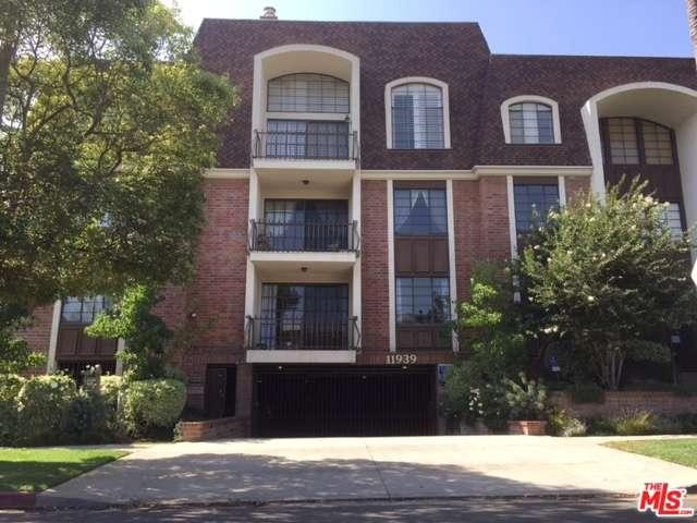 Rental Homes for Rent, ListingId:34957796, location: 11939 GORHAM Avenue Los Angeles 90049