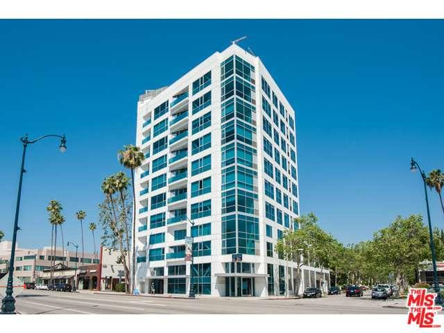 Rental Homes for Rent, ListingId:34680410, location: 8601 WILSHIRE Beverly Hills 90211