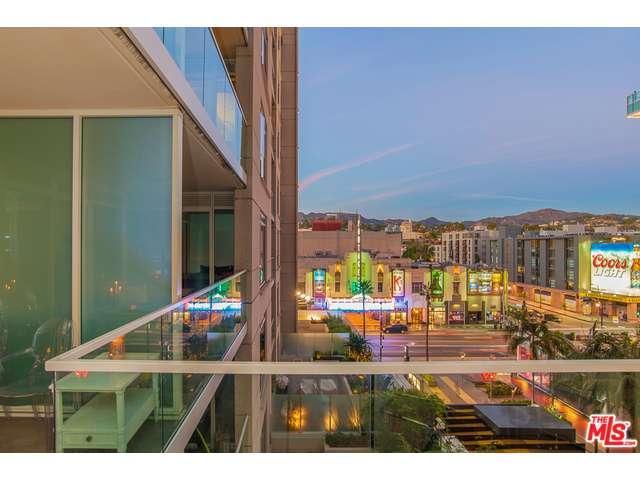 Rental Homes for Rent, ListingId:34680434, location: 6250 HOLLYWOOD Boulevard Los Angeles 90028
