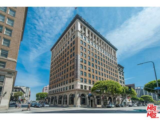 Rental Homes for Rent, ListingId:34680411, location: 810 South SPRING Street Los Angeles 90014