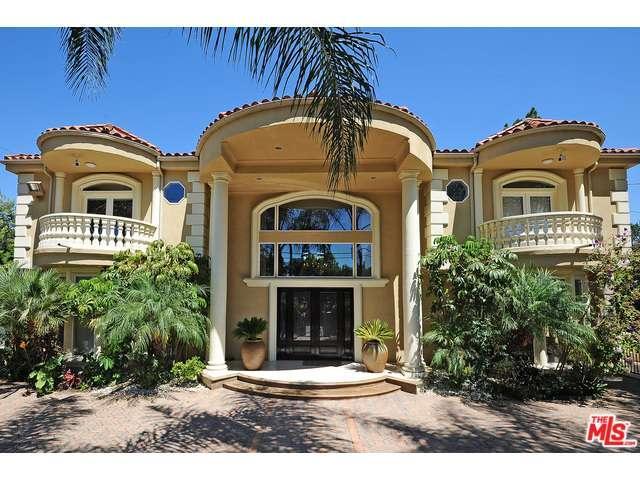 Real Estate for Sale, ListingId: 34680473, Sherman Oaks,CA91401