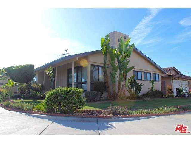 Rental Homes for Rent, ListingId:34680619, location: West CASSIDY Street Gardena 90248