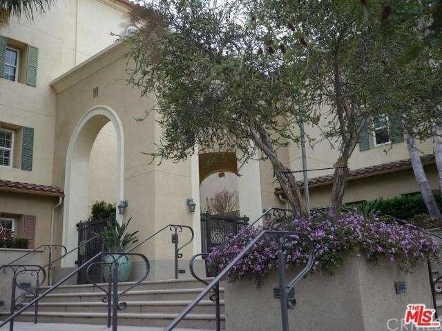 Rental Homes for Rent, ListingId:34680573, location: 12975 AGUSTIN Place Playa Vista 90094