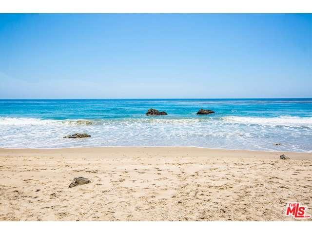 Rental Homes for Rent, ListingId:34800654, location: 31763 COTTONTAIL Lane Malibu 90265