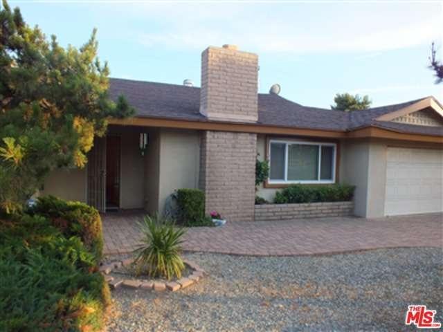 Rental Homes for Rent, ListingId:34693727, location: 746 SCRIPPS Drive Claremont 91711