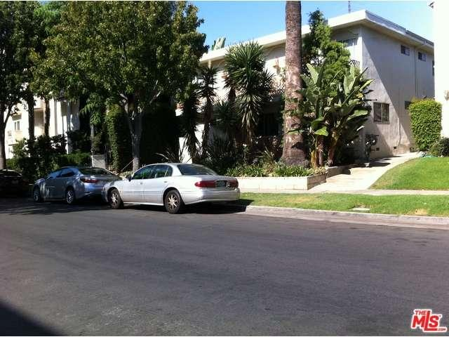 Rental Homes for Rent, ListingId:34693648, location: 1118 South REXFORD Drive Los Angeles 90035