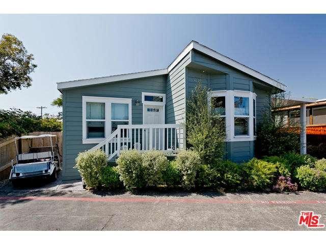 Real Estate for Sale, ListingId: 34699219, Malibu,CA90265