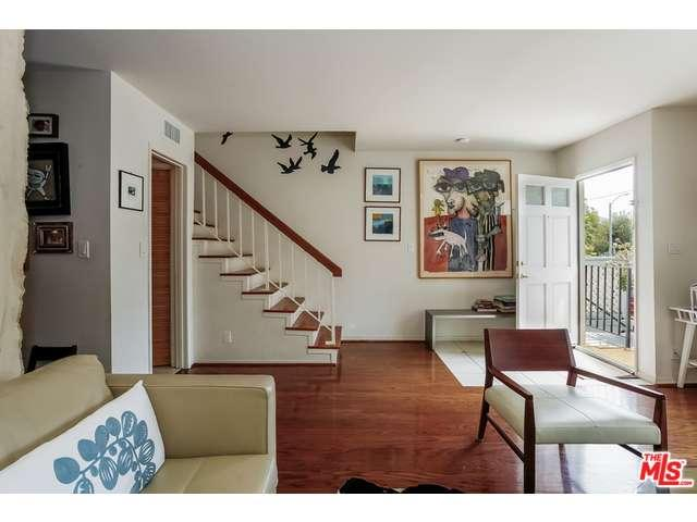 Rental Homes for Rent, ListingId:34718779, location: 1660 FRANKLIN Street Santa Monica 90404