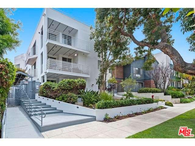 Rental Homes for Rent, ListingId:34889568, location: 842 11TH Street Santa Monica 90403