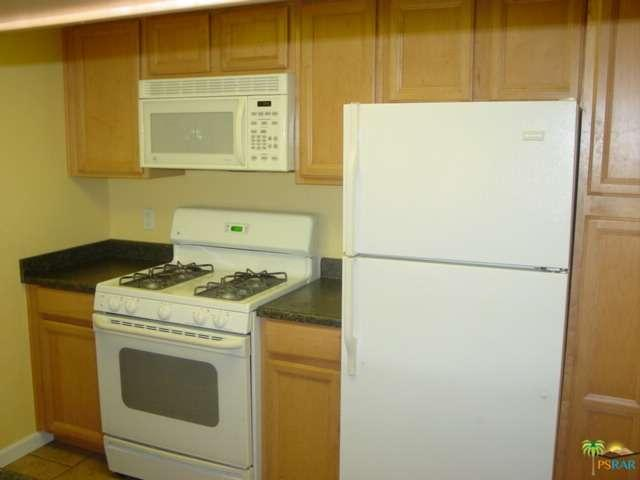 Rental Homes for Rent, ListingId:34800697, location: 1835 North VIA MIRALESTE Palm Springs 92262