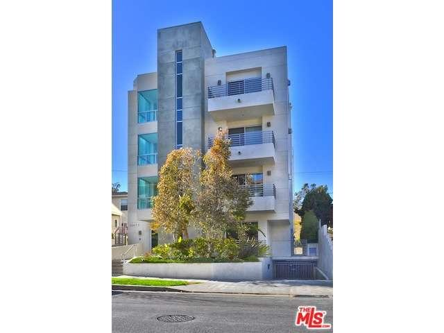 Rental Homes for Rent, ListingId:34800675, location: 10633 EASTBORNE Avenue Los Angeles 90024