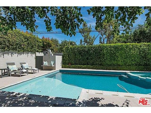 Rental Homes for Rent, ListingId:34800681, location: 11368 HOMEDALE Street Los Angeles 90049