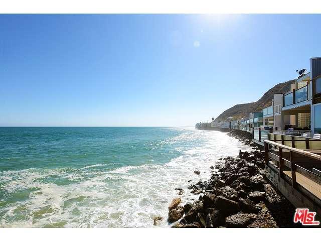 Rental Homes for Rent, ListingId:34759649, location: 20530 PACIFIC COAST Highway Malibu 90265